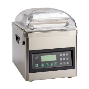 MaxVac Pro Chamber Vacuum Sealer