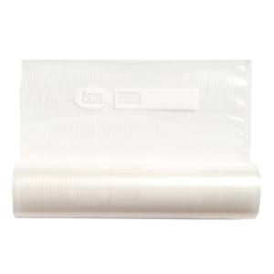 MaxVac Vacuum Bag Roll 14