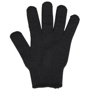 SilverSkin Knife Kit - Cut Resistant Glove