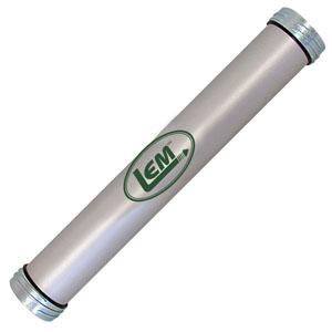 Jerky Cannon Extra Barrel