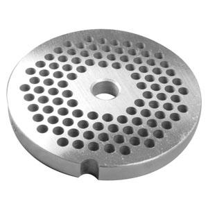 # 5 Grinder Plates - 4.5mm (3/16