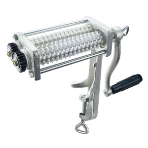 Clamp-On Tenderizer
