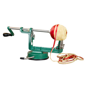Apple/Potato Peeler