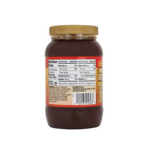 Cajun Injector Honey Bacon BBQ Marinade
