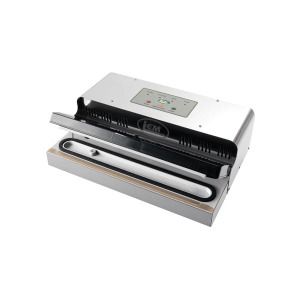 Refurbished LEM MaxVac Vacuum Sealer