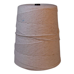 Cotton Twine - Ball