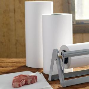 Freezer Paper - 18