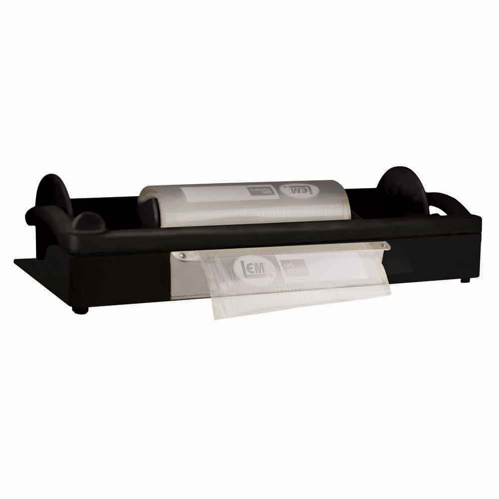 MaxVac Roll Holder & Cutter