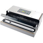 MaxVac Vacuum Sealer Parts: Models #1088, 1088A