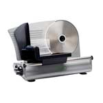 Meat Slicer with 8-1/2 Blades Parts #1164