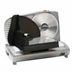 Meat Slicer with 7-1/2 Blade Parts #1129