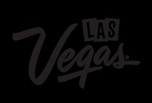 Las Vegas Events