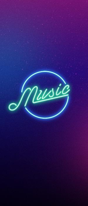 LIB Experience Music