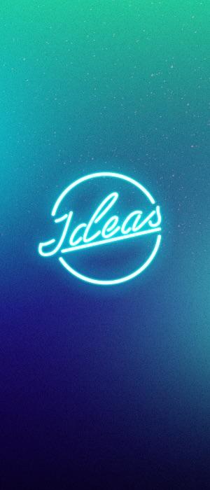 LIB Experience Ideas