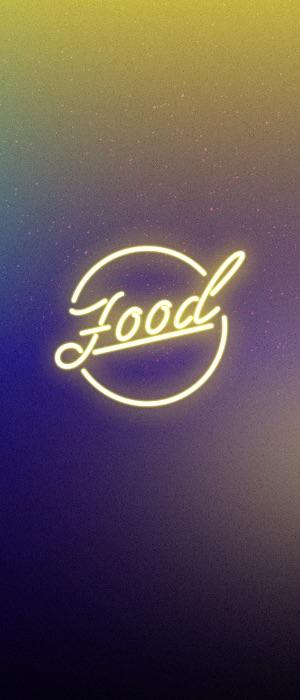 LIB Experience Food