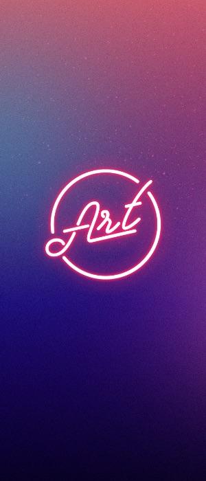 LIB Experience Art