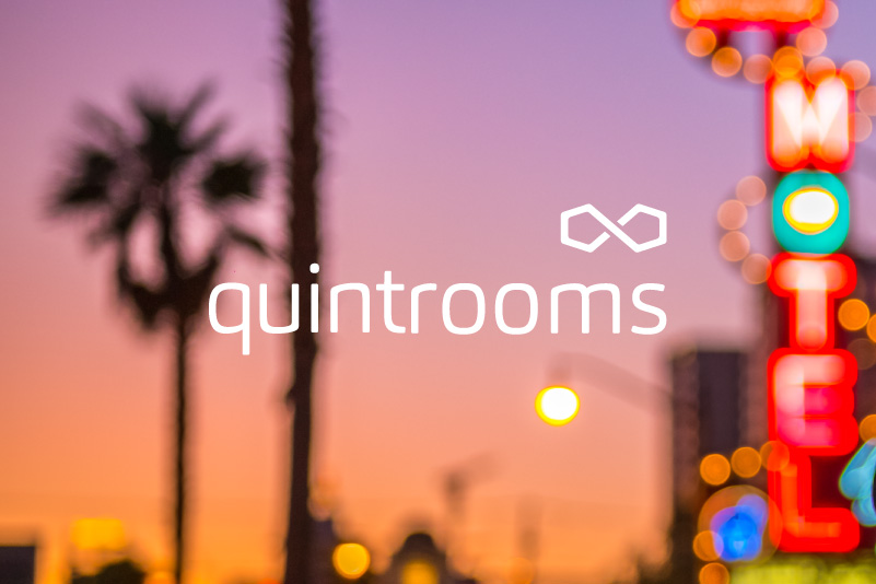QuintRooms