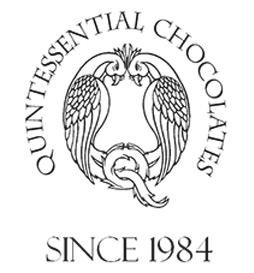 Chocolate since 1984