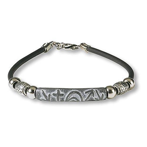 Witness® Mediterranean Bracelet