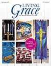 Living Grace Catalog