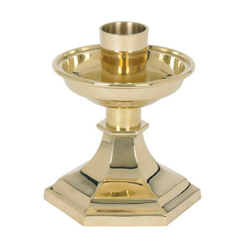 Windsor Altar Candlestick