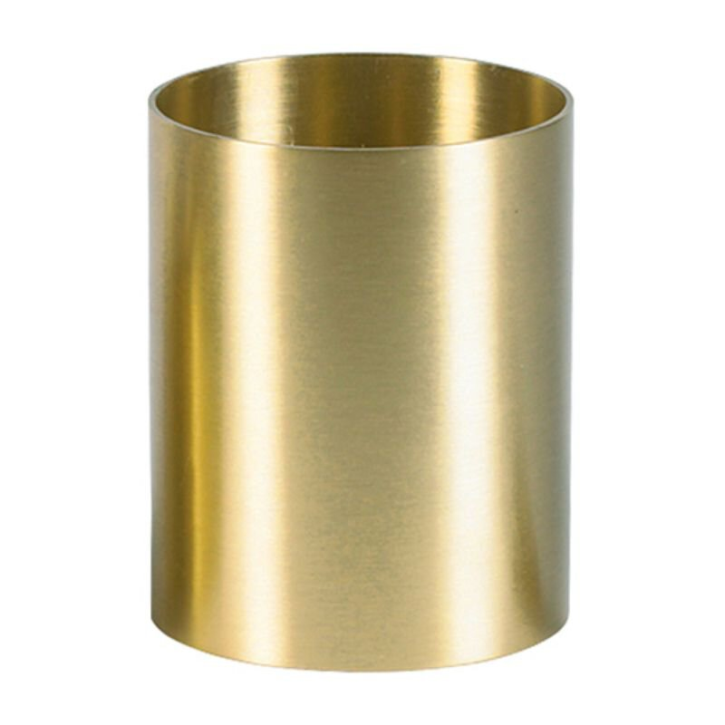 """4"""" Wilbaum Brass Sockets"""
