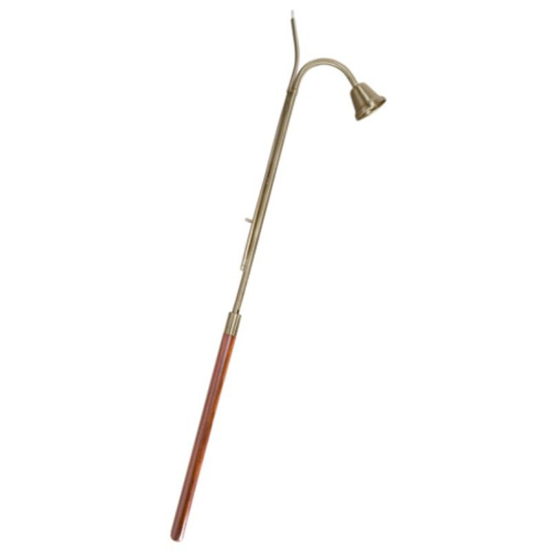 """36"""" Candlelighter with Bell Snuffer"""