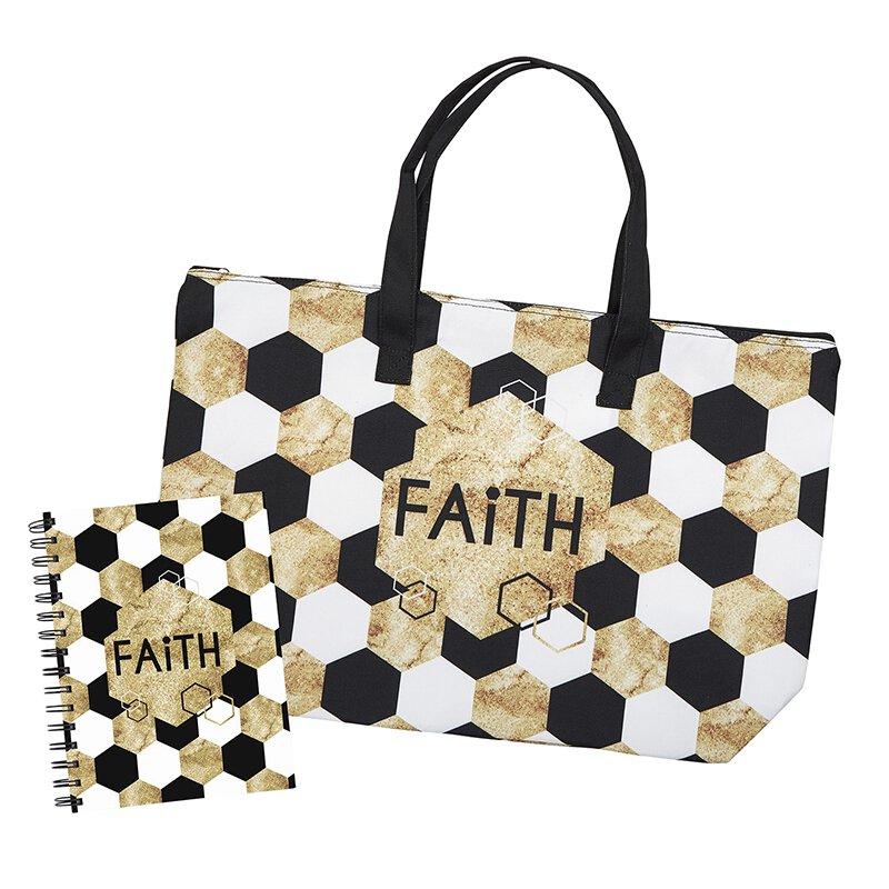 Faith Gift Set - 6 sets/pk