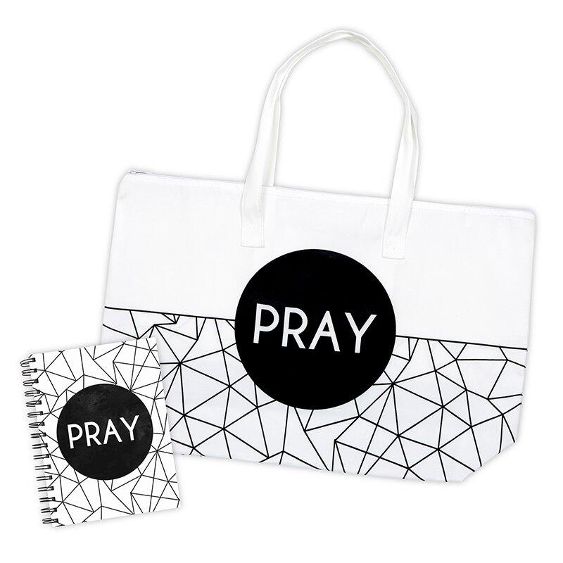 Pray Gift Set - 6 sets/pk