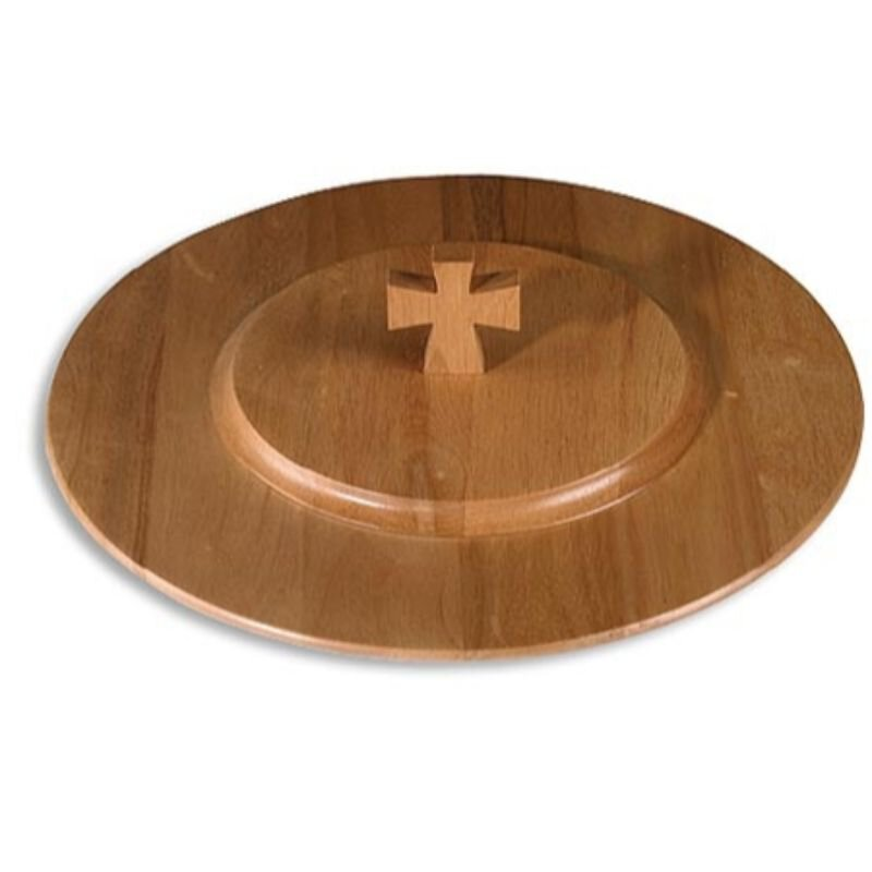 Communion Tray Cover