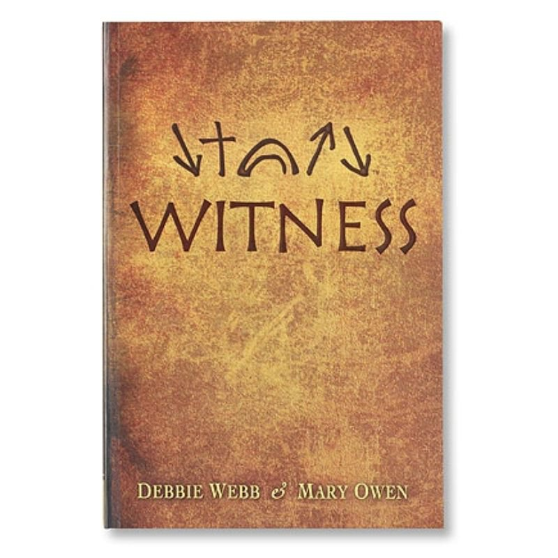 Witness® Book