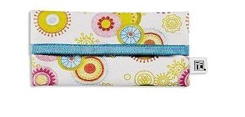 Mother Tissue Holder - 4/pk