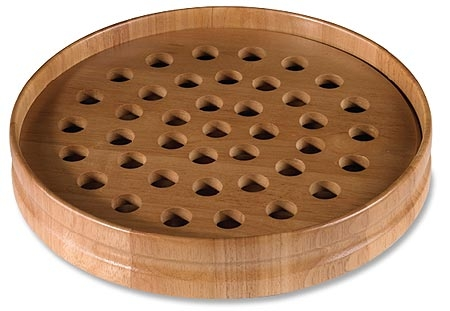 Stackable Communion Tray