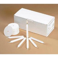 Candlelight Service Kit - 120/bx