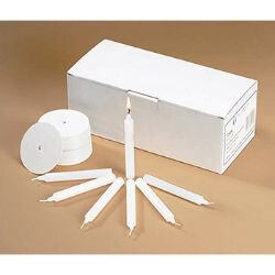 Candlelight Service Kit  - 240/pk
