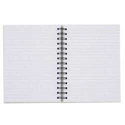 Spirit of the Lord Confirmation Notebook - 6/pk