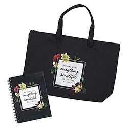 He Has Made Everything Beautiful Gift Set - 6 sets/pk