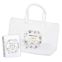 Count it All Joy Gift Set - 6 sets/pk