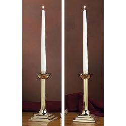 Altar Candlesticks - Set of 2
