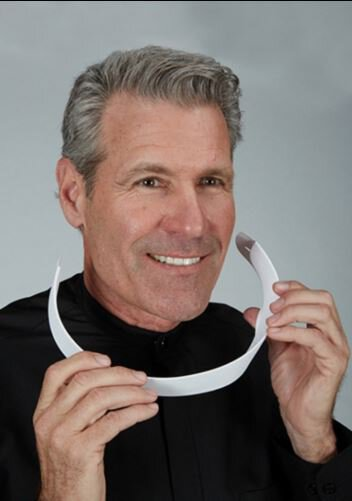 Two-Ply Collars