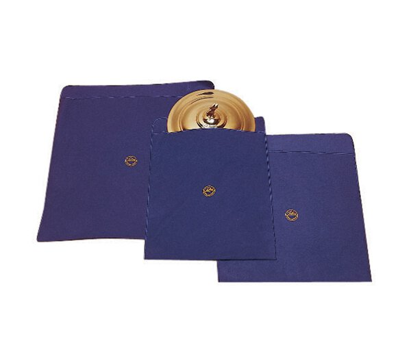 Small Communion Ware Protective Bag