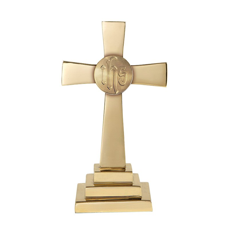 Chapel Altar Cross