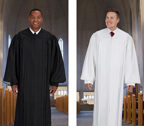 Clergy Apparel - Church Supplies - First Communion Dresses