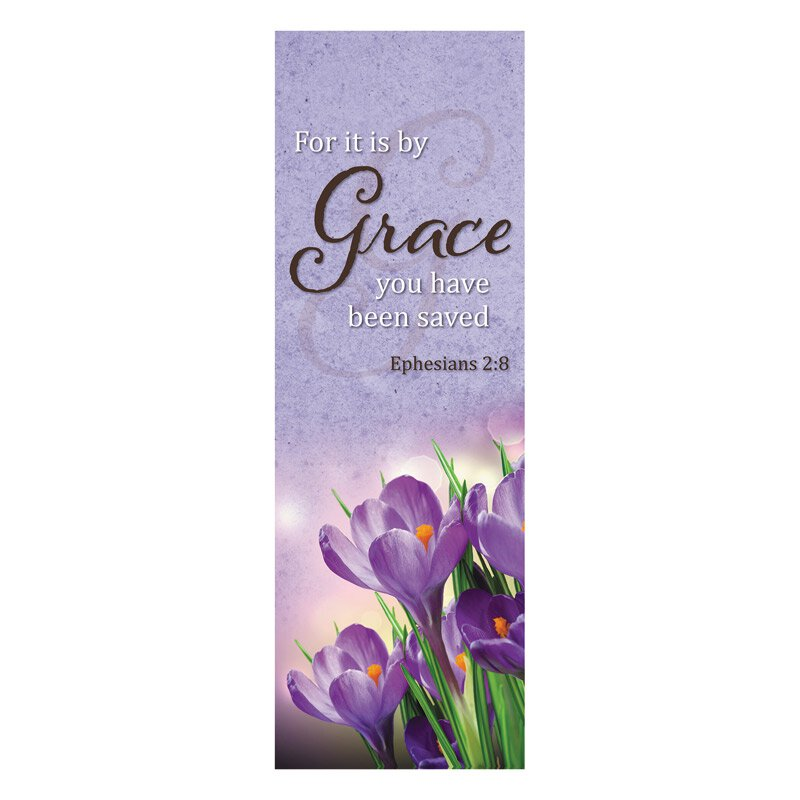 Worship Banners, Stands & Accessories   Living Grace