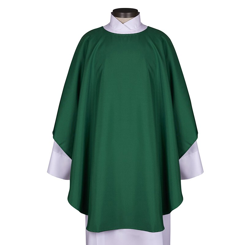 Everyday Chasuble