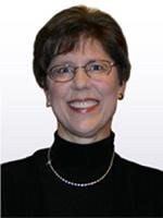 Carol Rushing-Carr, MOT, OTR/L, BCP