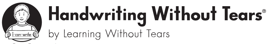screener of handwriting proficiency learning without tears