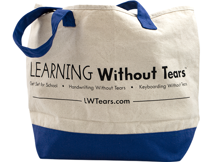 Replacement Supplies | Learning Without Tears
