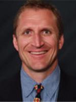 Bill Weaver, MOT, OTR/L