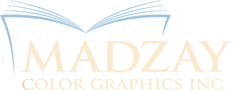 Madzay Color Graphics